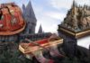 Gadget Harry Potter e oggetti da collezione