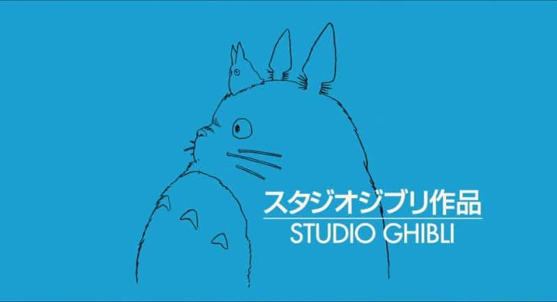 Studio Ghibli: Goro Miyazaki è alle prese con un nuovo film d'animazione