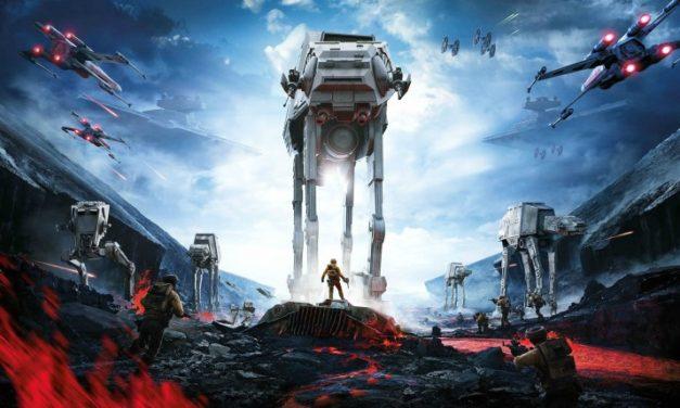 Black Friday: i gadget di Star Wars da non farvi scappare
