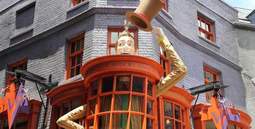 Cyber Monday su Amazon: le Offerte di Harry Potter Imperdibili