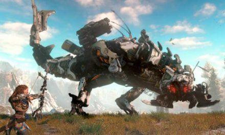 Black Friday: i videogiochi da non farvi scappare per PS4