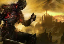 dark souls in sconto su humblebundle