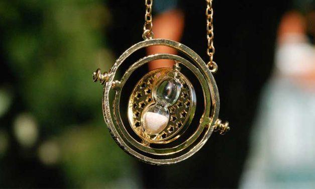 Gli incantesimi importanti ma meno utilizzati di Harry Potter