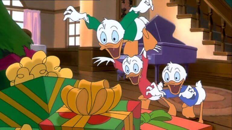 3,2,1… è Natale!