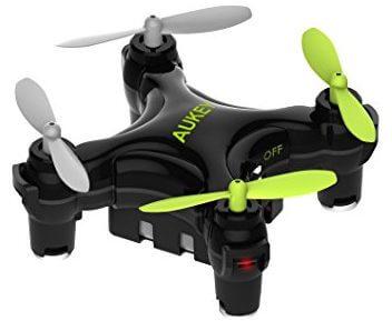 Aukey Mini Drone