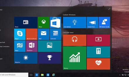 Come impostare un Backup automatico su Windows 10