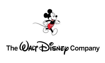 Disney ha ufficialmente acquisito parte della Fox