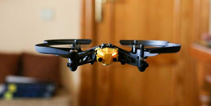 Migliori droni Economici: le migliori scelte da 30 a 100 €