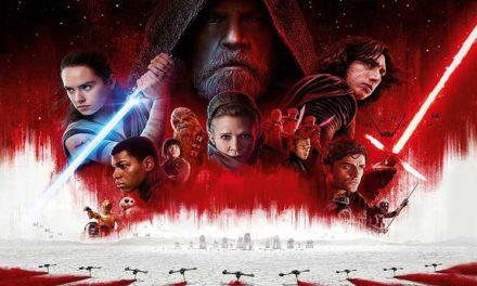 """""""Star Wars: Gli Ultimi Jedi"""", come hanno ucciso Guerre Stellari"""