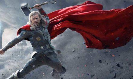 Chris Hemsworth vuole continuare a interpretare Thor dopo Avengers 4
