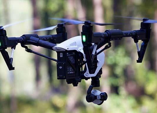 Miglior Drone per caratteristiche e prezzo