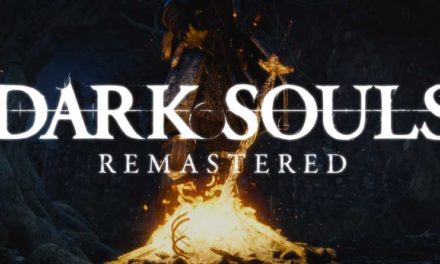 Dark Souls remasterd annunciato per Nintentdo Switch/PS4/XboxOne/PC