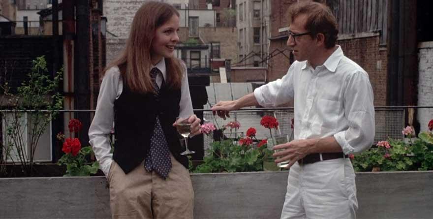 10+1 Film da Vedere a San Valentino (purtroppo per Lui)