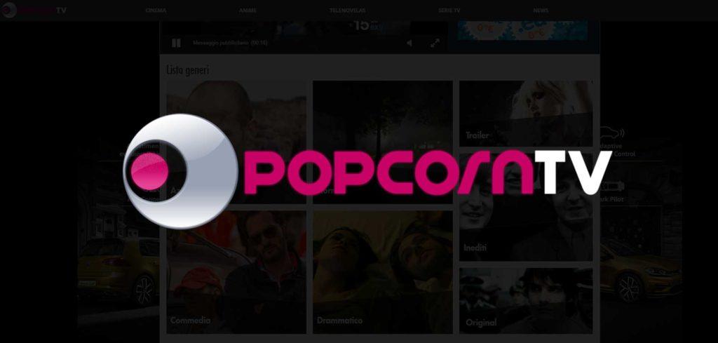 popcornTV