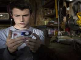 13 reasons why recensione
