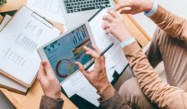 Data analyst - Nuova professione digitale