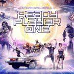 Ready Player One: Recensione del Film elogio della cultura POP