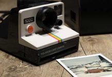 Migliori Macchine Fotografiche Istantanee