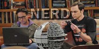 significato di nerd e definizione