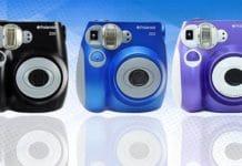 Polaroid PIC-300 Recensione