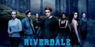 Riverdale Recensione