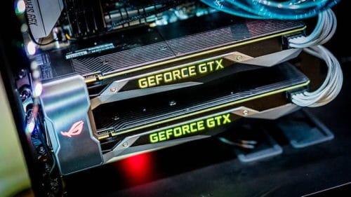 Installare RAM nella Scheda Madre