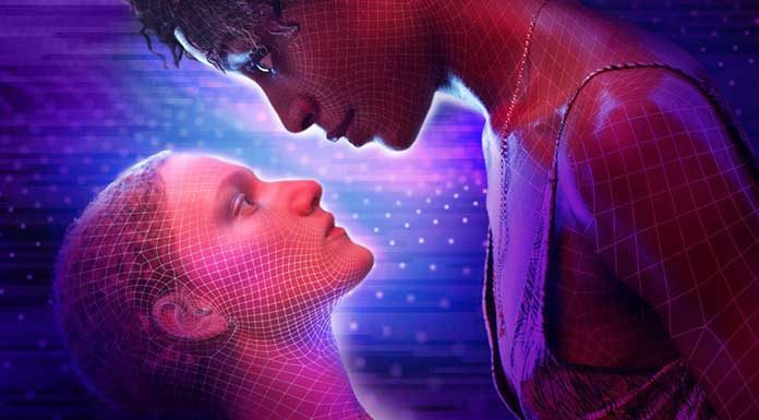 Kiss Me First Recensione