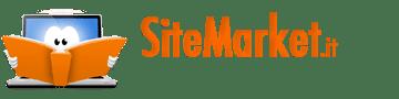 SiteMarket domini in vendita