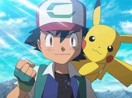 Gadget Pokemon e Oggetti per Fan