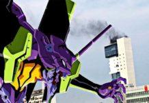 Manga e Anime invadono Venezia con MestreVibes