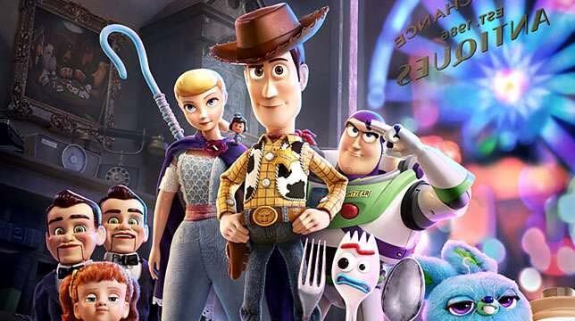 Film Disney 2019 pro e contro