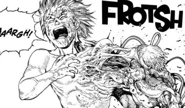 Akira miglior manga di sempre