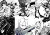 Migliori manga da leggere di sempre