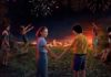 Stranger Things terza stagione recensione