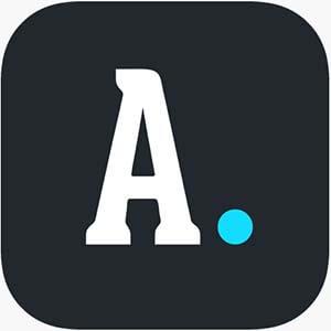 ABA English Migliori App per imparare inglese