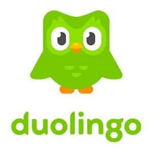 Duolingo Programma per imparare l'inglese