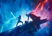 Star Wars 9 L'ascesa di Skywalker recensione