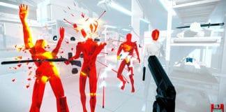 Migliori giochi Oculus Quest 2